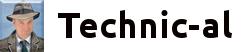 Technic-al